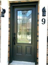 front doors for mobile homes exterior door entry door mobile home exterior doors full size front doors for mobile homes
