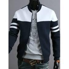 <b>ZOGAA 2019 Spring</b> Fashion Mens Jackets and Coats Hip Hop ...