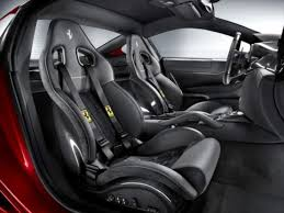 2018 ferrari dino for sale. perfect 2018 2018 ferrari dino interior concept to ferrari dino for sale f