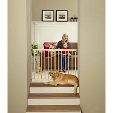 Shop Child Safety Gates at Lowes.com