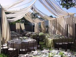 Who Else Wants A Great Backyard Wedding On A BudgetBackyard Wedding Decoration Ideas On A Budget