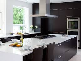 Surprising Modern Cabinets Kitchen Images Decoration Inspiration