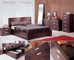 mens bedroom furniture. Image Of: Mens Bedroom Furniture E