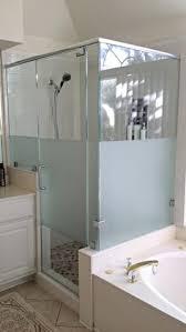 opaque single shower doors. Shower Doors | Frameless Doors- FROSTED. Basement Makeover Ideas Pinterest Shower, And Frosting Opaque Single R