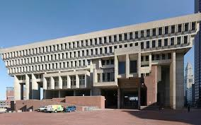 Image result for brutalist architecture
