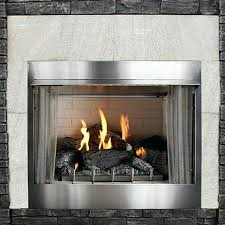 steel outdoor fireplace empire rose traditional vent free stainless steel outdoor fireplace steel outdoor fires steel outdoor fireplace