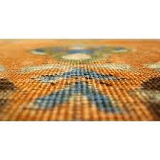 orange and green rug vintage distressed x free today blue striped red view in gallery green and white striped rug