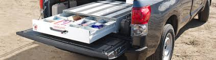 weatherguard truck tool boxes. they offer easy access to hundreds of pounds tools and supplies while leaving floor space open for hauling materials or moving in out the vehicle. weatherguard truck tool boxes