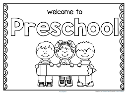 Small Picture Best 20 Preschool welcome letter ideas on Pinterest Parent