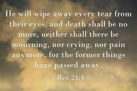 Bible Quotes About Losing A Loved One Bible Quotes About Death Of A Loved One Enchanting 100 Inspiring Bible 52