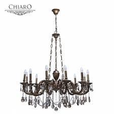 официальный сайт каталог представителя бренда <b>Chiaro</b>