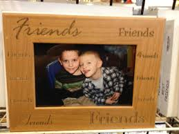 full size of stand picture meaning term wall frame mount template design diy cover friends frames