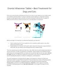 Ivomec For Dogs Dosage Waphan Co