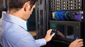 Computer System Analyst System Analyst Salary Career Outlook 2019 Salaries Hub