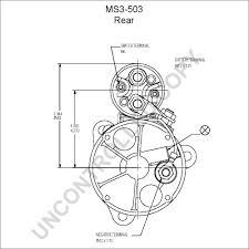 Fine mag ek power converter wiring omc ignition wiring schematic