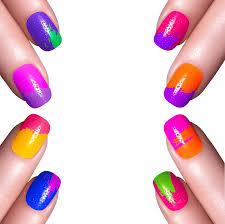 ColourRiotNails Manicure Pedicure & Events Central London