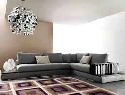 italian inexpensive contemporary furniture. modern leather sectional sleeper sofa furniture stores design set low cost contemporary bedding sectionals cheap bed round couches italian store sets inexpensive