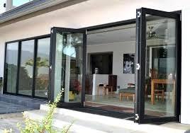 jeld wen folding patio doors. Interesting Patio Favorable Patio Doors Prices Suppliers Folding Door Sliding  Photo Gallery Jeld Wen Costjpg Throughout