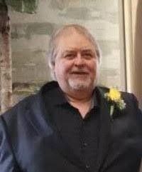 Douglas Peter Gregory February 7 2020, death notice, Obituaries, Necrology