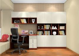 Study Room Furniture Lighting  Pinterest