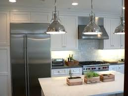 industrial kitchen lighting. Modern Industrial Pendant Lighting Lights Amusing Kitchen Light Fixtures Cool Pertaining To T