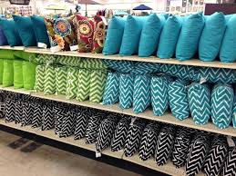 patio furniture pillows. Outdoor Cushions And Pillows Brilliant Patio In Decorating Home Ideas Target Furniture N
