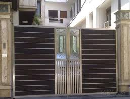 home gates designs. house main gate design catalogue awe inspiring luxury stainless steel for modern styles in new home gates designs n