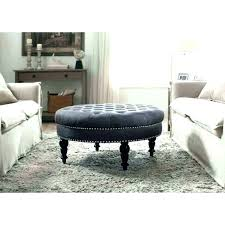 tufted coffee table blue tufted ottoman tufted coffee table ottoman navy blue coffee table mesmerizing navy tufted coffee table square tufted ottoman