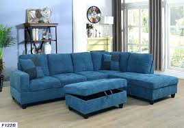 design los angeles custom made couches custom sectional couches modern velvet couch custom sectional sofa one arm sofa chaise