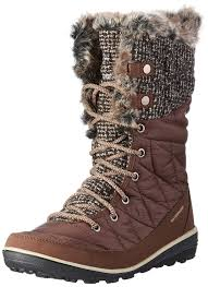 columbia women s heavenly omni heat knit snow boots women s shoes authentic quality columbia jacket