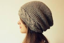 Beanie Hat Pattern Interesting Decorating Ideas
