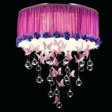 pink lights for room fairy the hallway lighting pink
