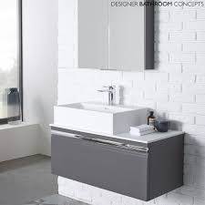 rhodes pursuit mm bathroom vanity unit:  images about victorian townhouse bathroom on pinterest vanity units cabinet ideas and bespoke furniture