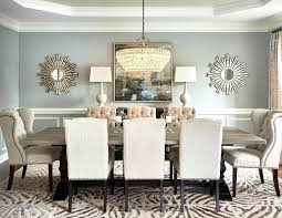 ideas for decorating a dining room dining room design ideas dining room ideas for decorating dining