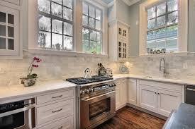 kitchen backsplash. DIY Painted And Textured Backsplashes Kitchen Backsplash
