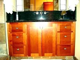 replacement drawer fronts. Brilliant Drawer Full Size Of Replacement Bathroom Cabinet Doors And Drawer Fronts Replace  Uk Drawers Decorating Gorgeous Vanity With S