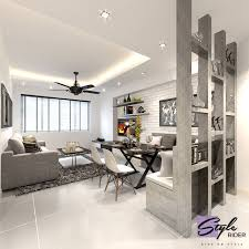 Small Picture 124 best Living Dining images on Pinterest Singapore Condos