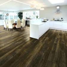 costco laminate flooring reviews laminate flooring brilliant laminate wood flooring costco laminate flooring reviews golden select