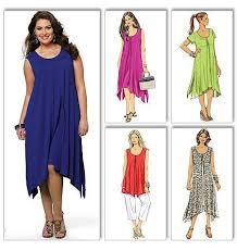 Plus Size Patterns Best Plus Size Costume Patterns Peopledavidjoelco