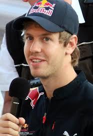 Temporada 2011 de Fórmula 1