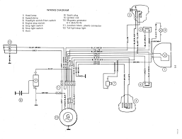 puch wiring diagrams moped wiki puch murray wiring diagram png