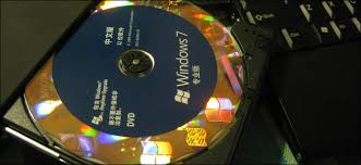what is windows installer how to create a customized windows 7 installation disc with