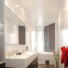 recessed lighting bathroom recessed lighting in a bathroom 4 led recessed lighting bathroom recessed lighting bathroom