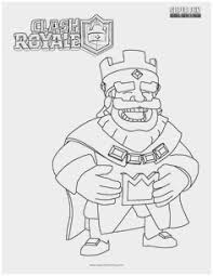 Name Coloring Page Maker Best Number Coloring Pages Mr Printables