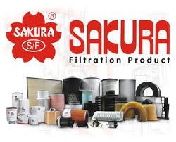 <b>Картридж Sakura CLT M609S SACLTM609S</b> для Samsung CLP ...