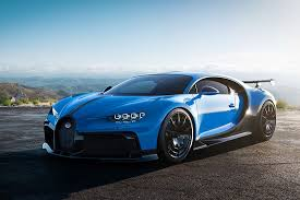 See more ideas about bugatti, bugatti veyron, veyron. Bugatti Price List 2021 Models Reviews And Specifications