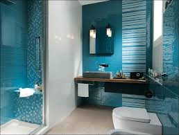 Small Picture Latest Bathroom Wall Tile Designs Houses Flooring Picture Ideas