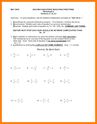 solving equations worksheet star student tes cd f ba b fc ef sol