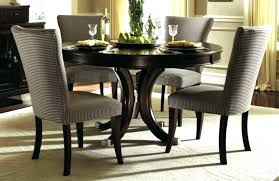 white dining table and chairs uk full size of contemporary dining room chairs modern dinette sets