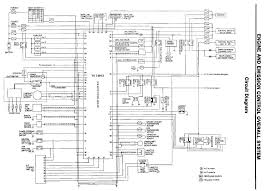 s14 ecu wiring diagram wiring diagrams installing and tuning a s14 ecu in 39 97 altima nissan forums